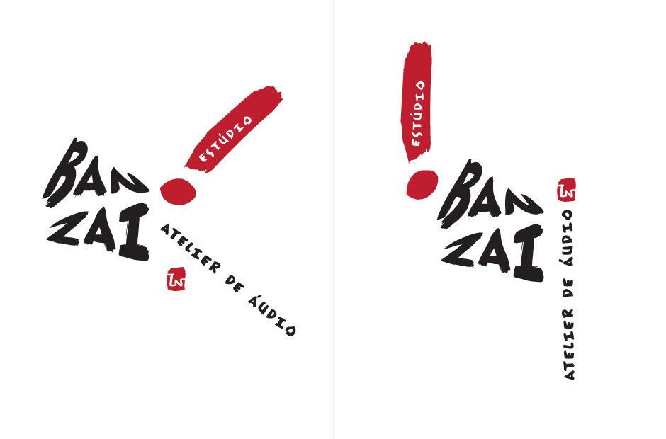 Estúdio Banzai!