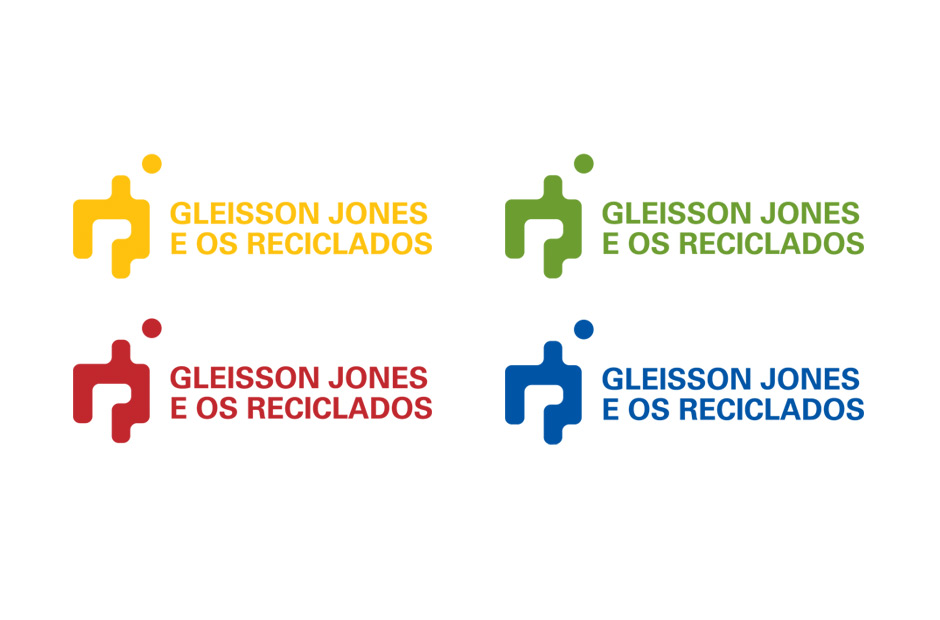 Gleisson Jones