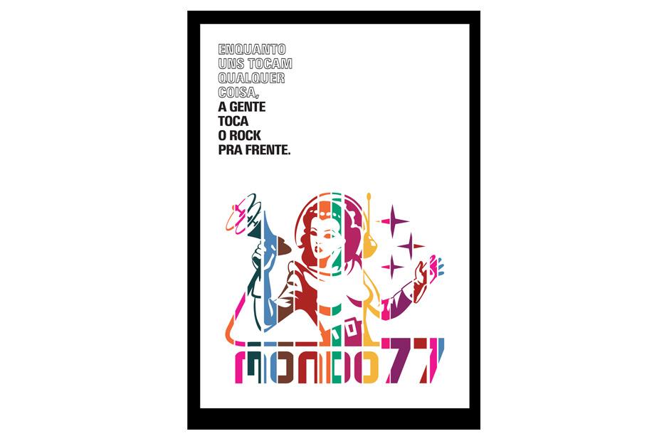 Mondo77