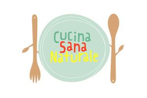 Cucina Sana Naturale