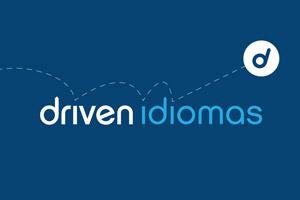 Driven Idiomas