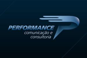Performance Comunicação